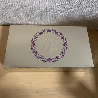 【新品未開封】ミラノコレクション2020 レフィル付