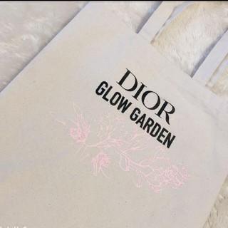 Dior - 激レア⚠️新品✨ディオールトートバッグ