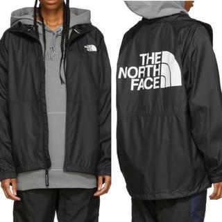 THE NORTH FACE - 新品 ザ  ノースフェイス  ナイロンジャケット
