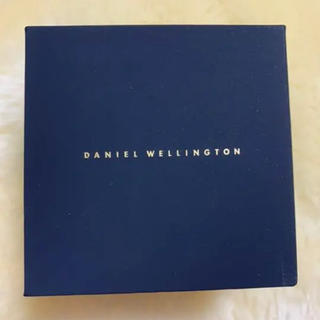 ダニエルウェリントン(Daniel Wellington)のリング(リング(指輪))
