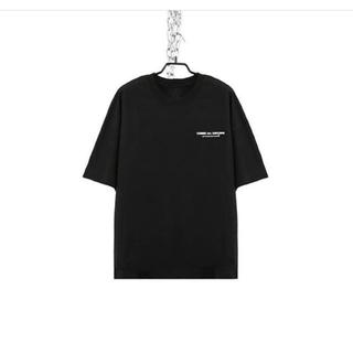 コムデギャルソン(COMME des GARCONS)の専用出品(Tシャツ/カットソー(半袖/袖なし))