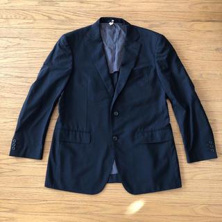 アオキ(AOKI)のアオキ  スーツ  ジャケット  メンズ(スーツジャケット)
