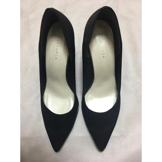 ESPERANZA(エスペランサ)の♡エスペランサパンプス♡ レディースの靴/シューズ(ハイヒール/パンプス)の商品写真