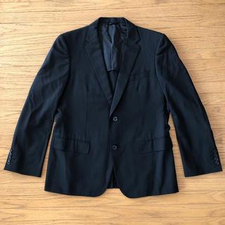 アオキ(AOKI)のアオキ  MAJI  スーツ  ジャケット  メンズ(スーツジャケット)