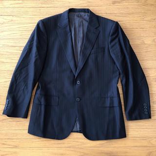 アオキ(AOKI)のアオキ アニヴェルセル  スーツ  ジャケット  メンズ(スーツジャケット)