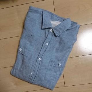 エディション(Edition)のEdition  エディション☆シャツ(シャツ)