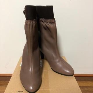 DIANA - ダイアナ DIANA ブーツ 新品未使用