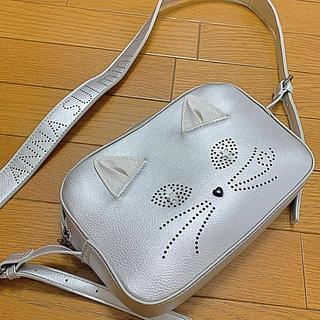 アナスイミニ(ANNA SUI mini)の新品未使用 アナスイミニ アナスイ バッグ ナルミヤ(その他)