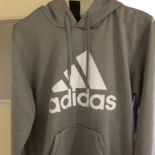 adidas - adidas hoodie アディダス パーカー
