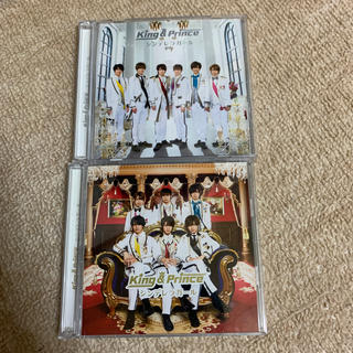 Johnny's - シンデレラガール(初回限定盤A)