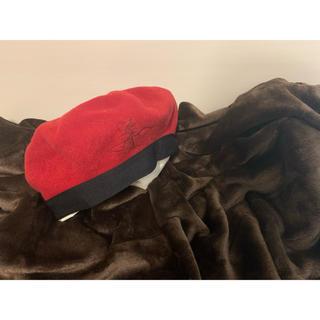 Vivienne Westwood - ベレー帽