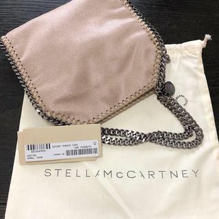 ステラマッカートニー(Stella McCartney)のステラマッカートニー ファラベラ タイニー(ショルダーバッグ)