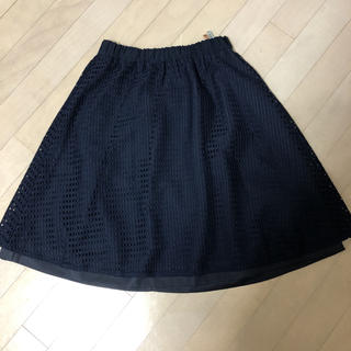 フレームワーク(FRAMeWORK)のフレームワーク購入リバーシブルスカート(ひざ丈スカート)