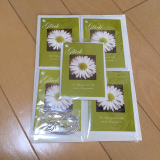 カード タグ 花(カード/レター/ラッピング)