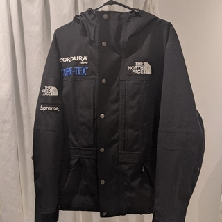 Supreme - Supreme  tnf Expedition Jacket  Sサイズ
