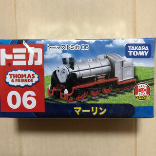 Takara Tomy - トミカ トーマスシリーズ マーリン