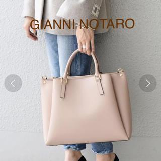 SHIPS - GIANNI NOTARO/ジャンニノターロ Carol J.タックトート