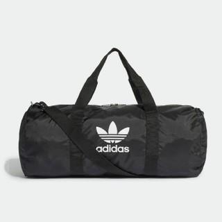 adidas - 新品未使用 アディダスオリジナルス ダッフルバッグ スポーツバッグ