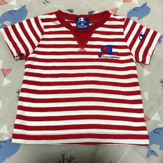 チャンピオン(Champion)の♡Champion Tシャツ♡(Tシャツ)