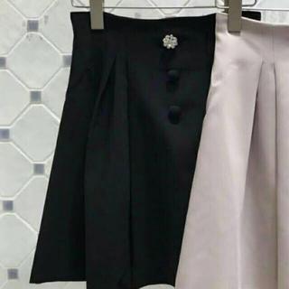 evelyn - ビジュースカート