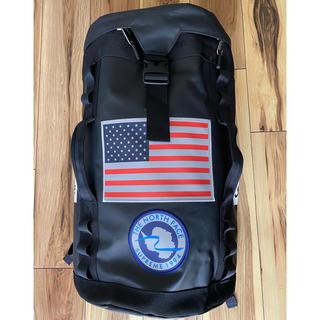 Supreme - SUPREME Trans Expedition Big Backpack