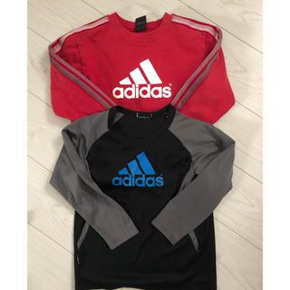 adidas - adidas130セット