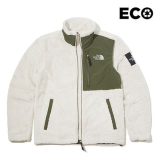 ザノースフェイス(THE NORTH FACE)のTHE NORTH FACE CARSON FLEECE JACKET(ブルゾン)