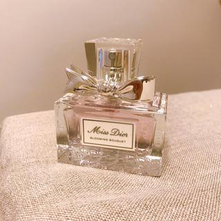 Dior - ミスディオール ブルーミングブーケ 30ml