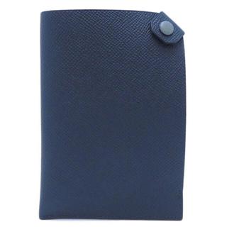Hermes - エルメス パスポートケース