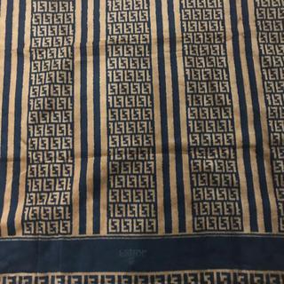 フェンディ(FENDI)のフェンディ毛布(毛布)