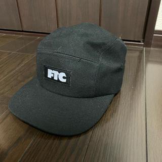 FTC - FTC キャップ