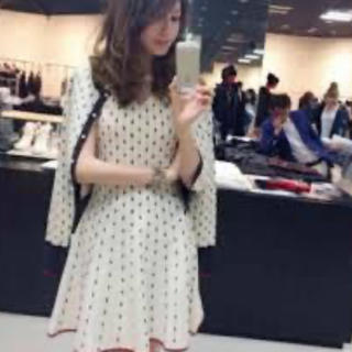DOUBLE STANDARD CLOTHING - ダブスタ ヴァニラクチュール セット売り