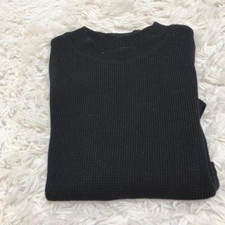 ローズバッド(ROSE BUD)のローズバッド カットソー(Tシャツ/カットソー)