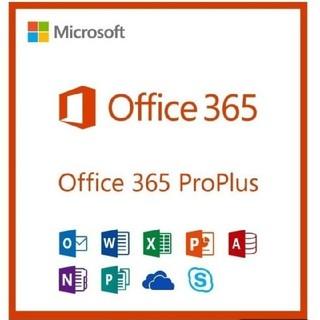 Microsoft - office