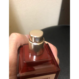 TOM FORD - Tom Ford lost cherry 50ml