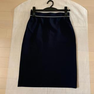 ルーニィ(LOUNIE)のルーニィ♡スカート36(ひざ丈スカート)