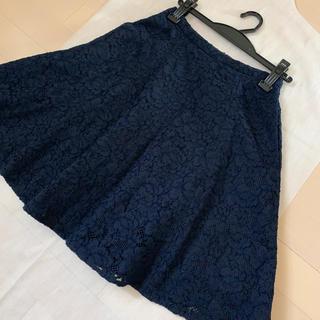 トッカ(TOCCA)の♡チャッピー様♡専用(ひざ丈スカート)