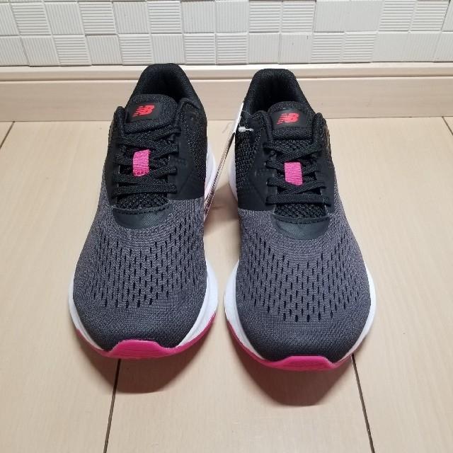 New Balance(ニューバランス)の【新品送料込】ニューバランス new balance WPRORLK1.B レディースの靴/シューズ(スニーカー)の商品写真