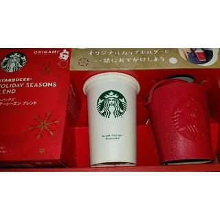 Starbucks Coffee - 東京界隈限定 べアリスタ だるま TOKYO ピンク Mini マスコット