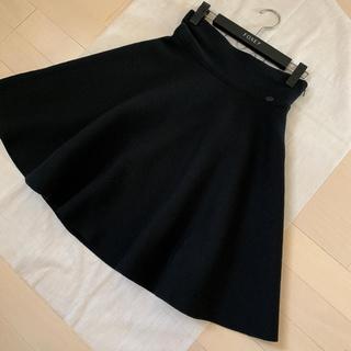 フォクシー(FOXEY)の♡ゆりぱ様♡2点おまとめ専用(ひざ丈スカート)