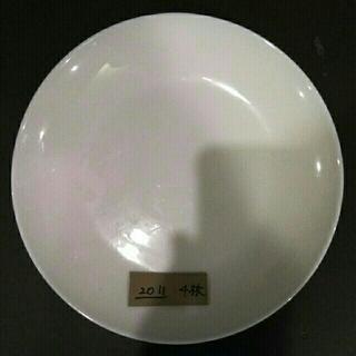 ヤマザキセイパン(山崎製パン)の山崎春のパン祭り お皿 16枚セット(食器)