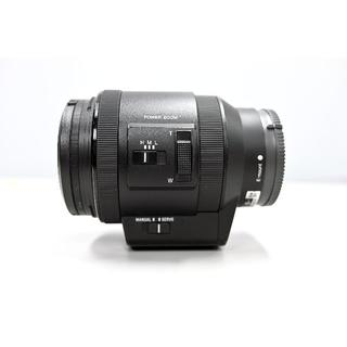 ソニー(SONY)のSONY E 18-200mm F3.5-6.3 OSS LE SEL18200(レンズ(ズーム))
