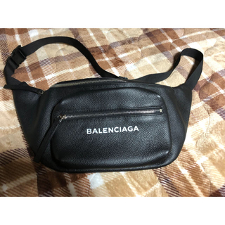 Balenciaga - balenciaga バレンシアガ ショルダーバッグ