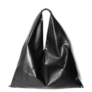 マルタンマルジェラ(Maison Martin Margiela)の美品 メゾンマルジェラ MM6 ジャパニーズバッグ(トートバッグ)