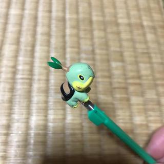 ポケモン(ポケモン)のポケモン タッチペン DS(その他)
