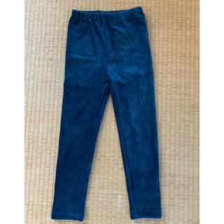 BLUEU AZUR レギンス パンツ 90(パンツ/スパッツ)