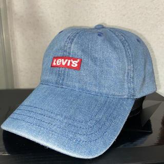 Levi's - Levi's cap