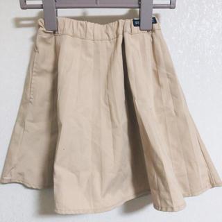 BREEZE スカート 120cm