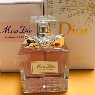 Dior - Dior ブルーミングブーケ
