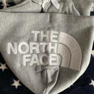THE NORTH FACE - ノースフェイス  リアビュー パーカー NT11930 新品未使用 サイズL
